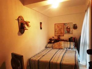 Apartamento En Venta En Caracas - Los Chorros Código FLEX: 18-14903 No.6