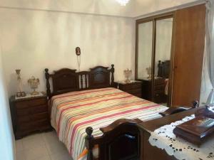 Apartamento En Venta En Caracas - Los Chorros Código FLEX: 18-14903 No.7