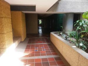 Apartamento En Venta En Caracas - Los Chorros Código FLEX: 18-14903 No.1