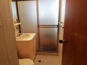 Apartamento En Venta En Caracas - Los Chorros Código FLEX: 18-14903 No.11