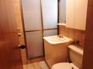 Apartamento En Venta En Caracas - Los Chorros Código FLEX: 18-14903 No.12