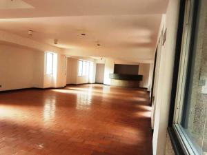 Apartamento En Venta En Caracas - Los Chorros Código FLEX: 18-14903 No.13