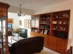 Apartamento En Venta En Caracas - Los Chorros Código FLEX: 18-14903 No.2