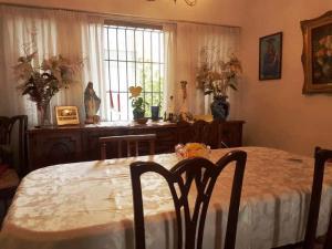 Apartamento En Venta En Caracas - Los Chorros Código FLEX: 18-14903 No.3
