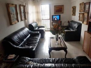 Apartamento En Venta En Caracas - Los Chorros Código FLEX: 18-14903 No.4