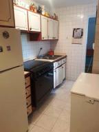 Apartamento En Venta En Caracas - Los Chorros Código FLEX: 18-14903 No.9