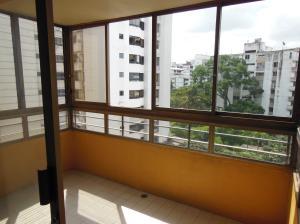 En Venta En Caracas - La Florida Código FLEX: 18-14909 No.5