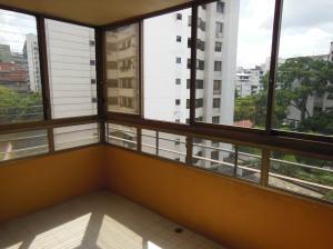 En Venta En Caracas - La Florida Código FLEX: 18-14909 No.6