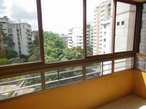 En Venta En Caracas - La Florida Código FLEX: 18-14909 No.7