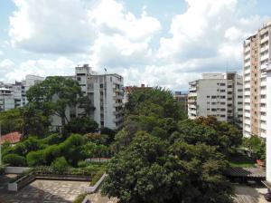 En Venta En Caracas - La Florida Código FLEX: 18-14909 No.8
