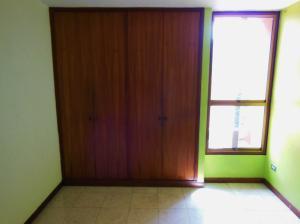 En Venta En Caracas - La Florida Código FLEX: 18-14909 No.13