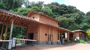 Apartamento En Venta En Caracas - La Lagunita Country Club Código FLEX: 18-15067 No.2