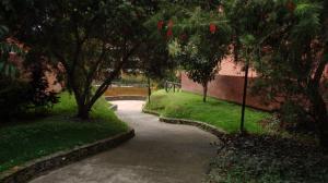 Apartamento En Venta En Caracas - La Lagunita Country Club Código FLEX: 18-15067 No.3