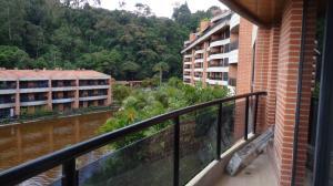 Apartamento En Venta En Caracas - La Lagunita Country Club Código FLEX: 18-15067 No.4