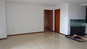 Apartamento En Venta En Caracas - La Lagunita Country Club Código FLEX: 18-15067 No.5