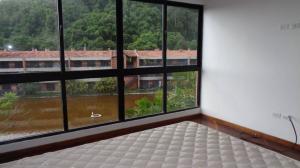 Apartamento En Venta En Caracas - La Lagunita Country Club Código FLEX: 18-15067 No.9