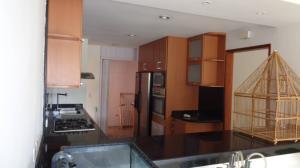 Apartamento En Venta En Caracas - La Lagunita Country Club Código FLEX: 18-15067 No.10