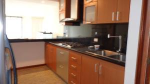 Apartamento En Venta En Caracas - La Lagunita Country Club Código FLEX: 18-15067 No.11
