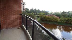 Apartamento En Venta En Caracas - La Lagunita Country Club Código FLEX: 18-15067 No.14