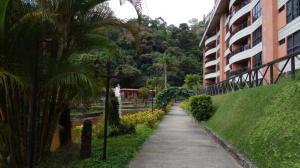 Apartamento En Venta En Caracas - La Lagunita Country Club Código FLEX: 18-15067 No.13