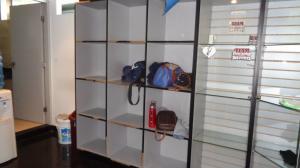 En Alquiler En Caracas - Los Dos Caminos Código FLEX: 18-15075 No.6