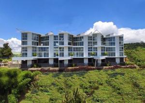 Apartamento En Venta En Caracas - El Hatillo Código FLEX: 18-15091 No.1