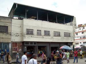 Empresa en Venta<br>Alimentos y Bebidas<br>en Catia