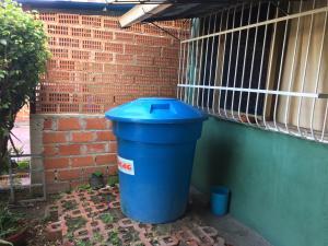 En Venta En Maracay - Barrio San Rafael Código FLEX: 18-15343 No.17
