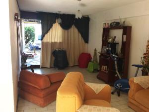 En Venta En Maracay - Barrio San Rafael Código FLEX: 18-15343 No.11