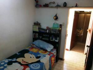 En Venta En Maracay - Barrio San Rafael Código FLEX: 18-15343 No.4