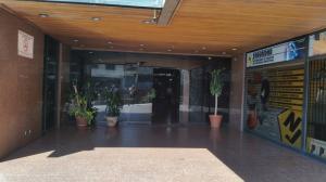 Oficina En Venta En Caracas - Los Dos Caminos Código FLEX: 18-15419 No.2