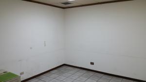 Oficina En Venta En Caracas - Los Dos Caminos Código FLEX: 18-15419 No.9