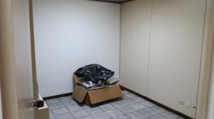 Oficina En Venta En Caracas - Los Dos Caminos Código FLEX: 18-15419 No.10