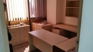 Oficina En Venta En Caracas - Los Dos Caminos Código FLEX: 18-15419 No.11
