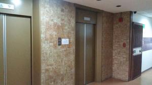 Oficina En Venta En Caracas - Los Dos Caminos Código FLEX: 18-15419 No.5