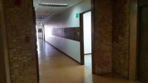 Oficina En Venta En Caracas - Los Dos Caminos Código FLEX: 18-15419 No.6