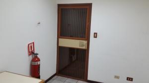 Oficina En Venta En Caracas - Los Dos Caminos Código FLEX: 18-15419 No.7