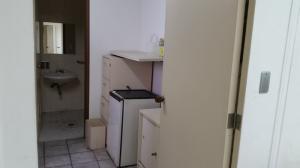 Oficina En Venta En Caracas - Los Dos Caminos Código FLEX: 18-15419 No.13