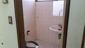 Oficina En Venta En Caracas - Los Dos Caminos Código FLEX: 18-15419 No.14