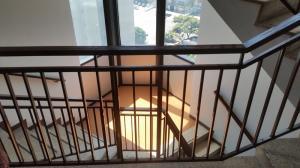Oficina En Venta En Caracas - Los Dos Caminos Código FLEX: 18-15419 No.16