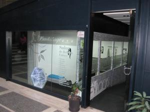 Empresa en Venta<br>Belleza y Salud<br>en Plaza Venezuela