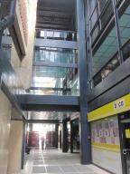 Negocio o Empresa En Venta En Caracas - Plaza Venezuela Código FLEX: 18-15204 No.10