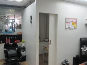 Negocio o Empresa En Venta En Caracas - Plaza Venezuela Código FLEX: 18-15204 No.4