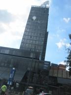 Negocio o Empresa En Venta En Caracas - Plaza Venezuela Código FLEX: 18-15204 No.14