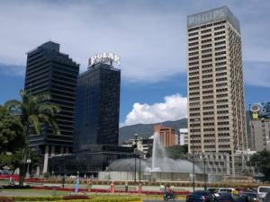 Negocio o Empresa En Venta En Caracas - Plaza Venezuela Código FLEX: 18-15204 No.16
