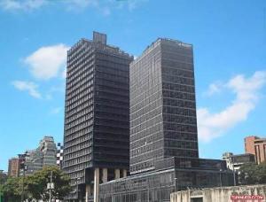 Negocio o Empresa En Venta En Caracas - Plaza Venezuela Código FLEX: 18-15204 No.11