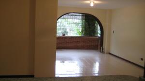 Apartamento En Venta En Caracas - Caurimare Código FLEX: 18-13824 No.4