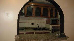 Apartamento En Venta En Caracas - Caurimare Código FLEX: 18-13824 No.6
