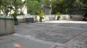 Apartamento En Venta En Caracas - Caurimare Código FLEX: 18-13824 No.15
