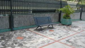 Apartamento En Venta En Caracas - Caurimare Código FLEX: 18-13824 No.16